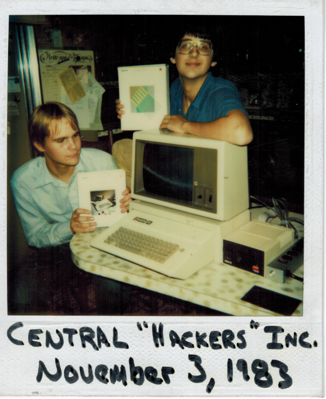 Central_Hackers_Inc-03-NOV-1983-1024x1254.png