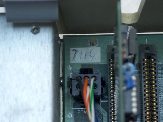 HPIM5345_s.jpg