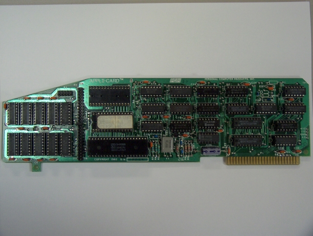 HPIM5351_s.jpg