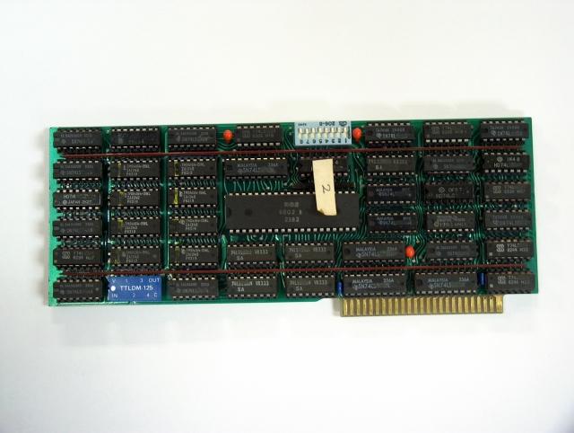 HPIM5352_s.jpg
