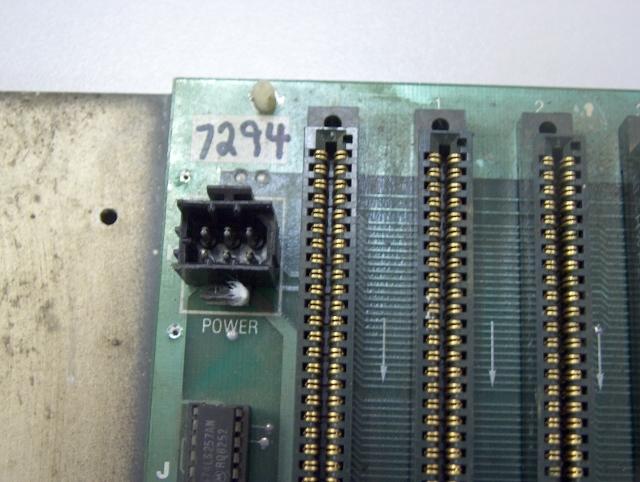 HPIM5391_s.jpg
