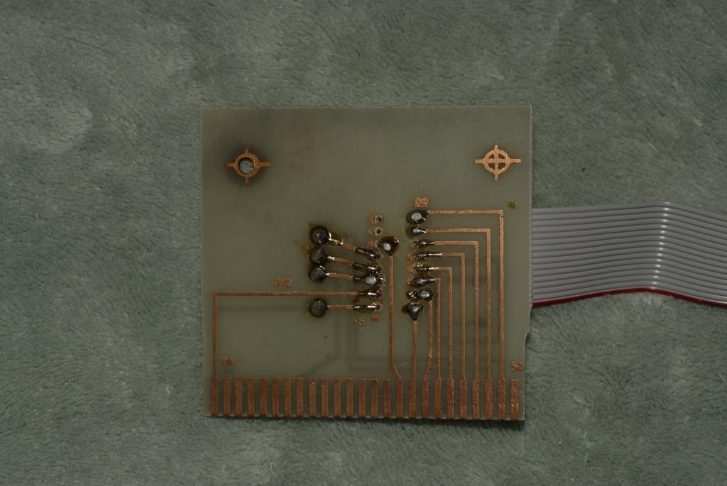 _DSC0035r_s.jpg